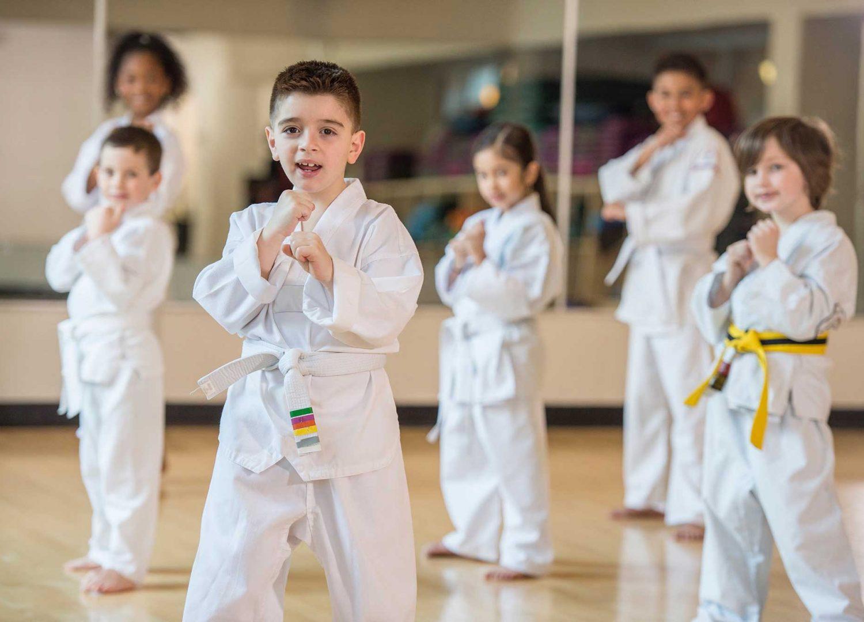 san-juan-capistrano-kids-karate-classes