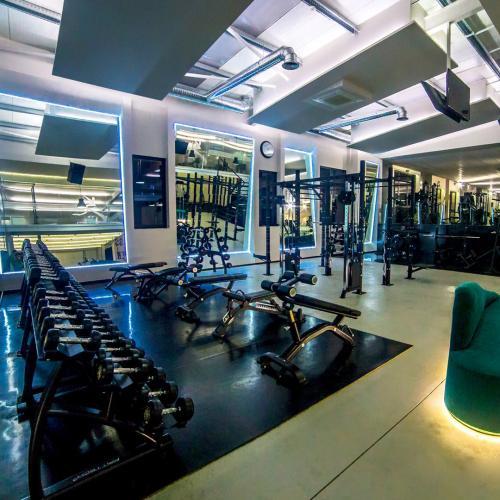 CPHC-servicos-ginasio-fitness-01