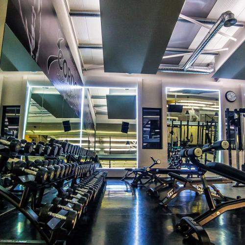 CPHC-servicos-ginasio-fitness-02