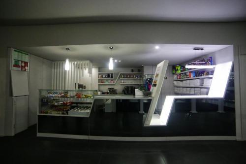 IMG 9622