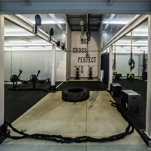 CPHC-servicos-ginasio-fitness-03