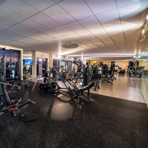 CPHC-servicos-ginasio-fitness-04