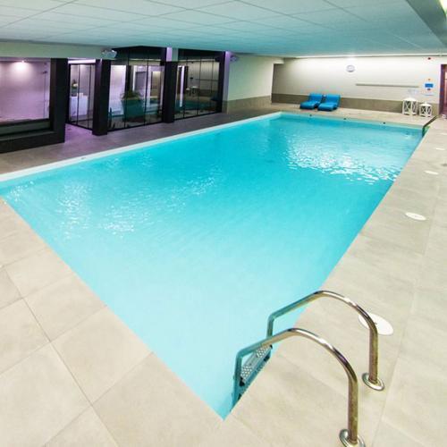 CPHC-servicos-piscina